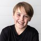 Mayfield Heights fourth-grader Tyler Carcelli goes to Washington to lobby for diabetes research
