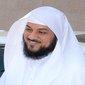 """بعد عمرو خالد.. الداعية السعودي محمد العريفي: """"هذا وقت ارابيكس"""""""