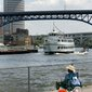 Cuyahoga River clean enough to eat the fish: What you need to know