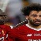 هل تعمّد سيرجيو راموس إصابة محمد صلاح خلال مباراة ريال مدريد وليفربول؟