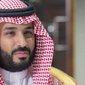 بعد تكفل الأمير محمد بن سلمان بالديون الخارجية.. ما الأندية الأكثر استفادة من القرار؟