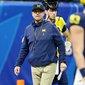 Michigan named Big Ten football favorite in cleveland.com 2019 preseason poll