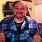 NYPD: Missing Tompkinsville man found dead at Hylan Inn motel