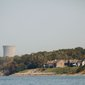 Ohio lawmakers prepare bill that would raise electric bills to rescue nuclear plants