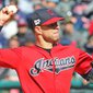 On Corey Kluber's right forearm and 4 other things about the Cleveland Indians