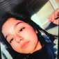 Police searching for missing West Brighton teen