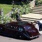 بالصور.. هكذا ظهرت ميغان ماركل خلال مراسم الزفاف الملكي