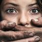 """الإعدام لأردني خمسيني اغتصب ابنته ونقل إليها مرض """"الإيدز"""""""