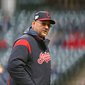 Gloves come off, course of Cleveland Indians' 2019 season at stake: Tribe Take