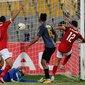 موعد مباراة الأهلي والترجي في دوري أبطال أفريقيا
