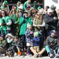 The Ohio legislature set the 2020 primary election for St. Patrick's Day, and that could be a problem for Cleveland