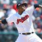 Jose Ramirez drives in four runs as Cleveland Indians beat Miami Marlins, 6-2